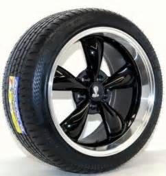 20 Inch Truck Wheel And Tire Packages 20 Wheels And Tires Package Ebay