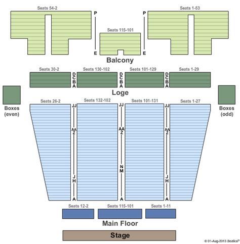 stranahan theatre seating gaither vocal band toledo tickets 2016 gaither vocal