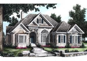 Frank Betz House Plans by Barton Creek Home Plans And House Plans By Frank Betz