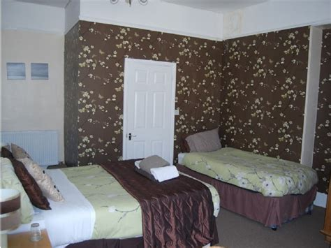 bed and breakfast in colorado duporth guest house penzance twin ensuite photo 10285