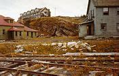 skiff alberta population list of ghost towns in alberta wikipedia