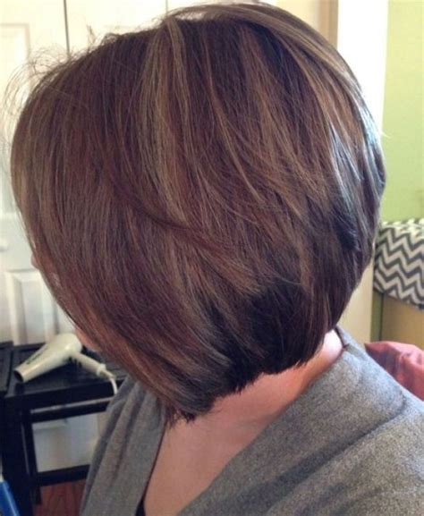 printable short stack inverted angled haircuts 1000 ideas about reverse bob on pinterest red hombre