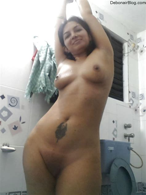 Indian Wives Girls Hardcore Naked And Sexy Pics