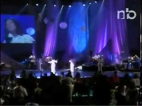 cece winans throne room live cece winans gospel it images on on cece winans family and of god
