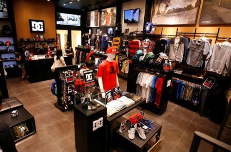 Toko Baju Dc Di Bandung dc membuka toko baru di trans studio mall