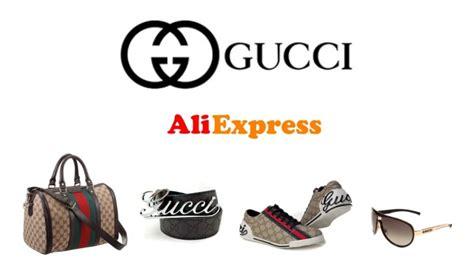 aliexpress gucci bag festa em monteiropolis aliexpress pandemony info