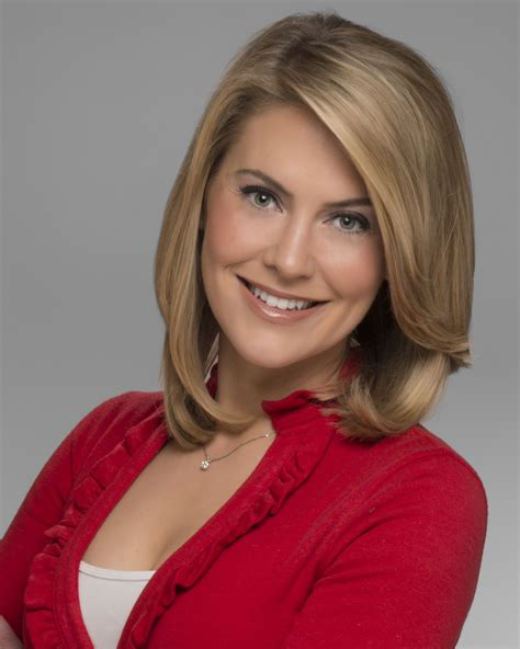 What Is Wrong With The Ksdk Anchor | anne allred ksdk face swelling what is wrong with anne