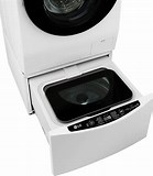 Image result for LG TWINWash F8K5XN3