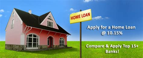 loan housing home loans banner www pixshark com images galleries with a bite