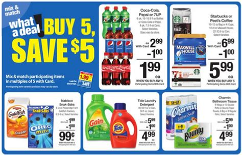 printable grocery coupons for kroger kroger coupon matchups 9 9 9 15 mega sale continues ftm