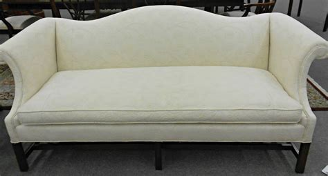 camel back couch slipcovers camel back sofa slipcover marvellous slipcovers for