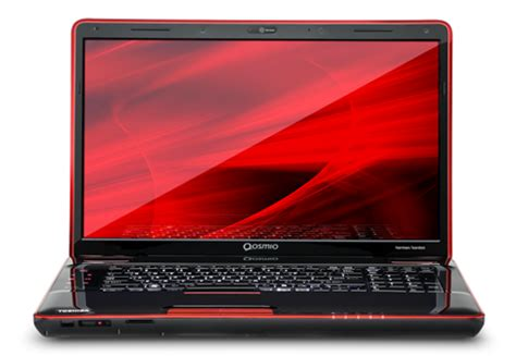 top    processor laptops  india technoinsta