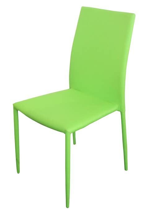 Funky Dining Chair New Funky Dining Chair Ebay