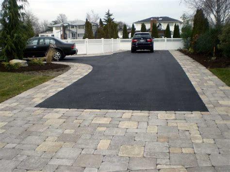 driveway 2 pioneer paving inc pioneer paving inc