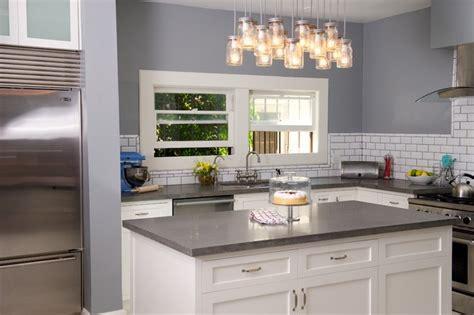 White Craftsman Kitchen by Craftsman White Kitchen Craftsman Kitchen Los
