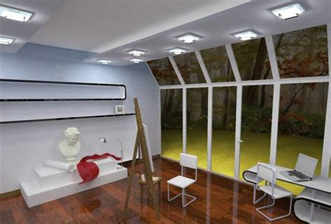 garage redesign creative interior redesign ideas for amazing garage makeovers
