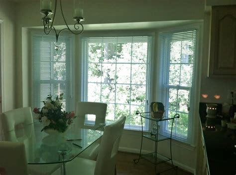kitchen curtains for bay windows curtains for kitchen bay windows mystical designs and tags