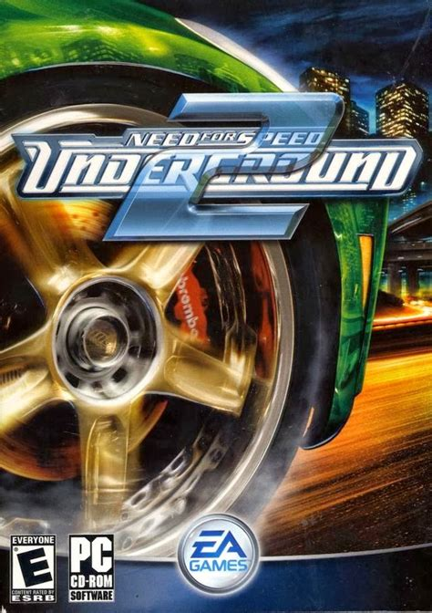 full version need for speed underground 2 need for speed underground 2 game full version free download
