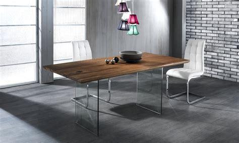 soggiorno groupon mobili da soggiorno tomasucci groupon goods
