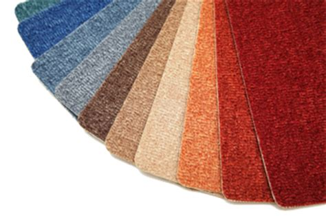 rugs and flooring services melbourne carpet overlocking