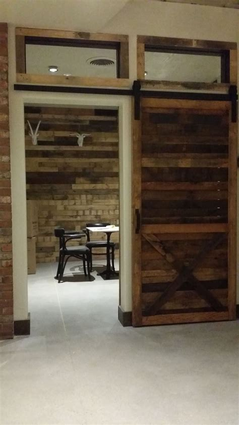 Barn Doors San Diego 43 Best Images About Custom Barn Doors On Sliding Barn Doors San Diego And Gray