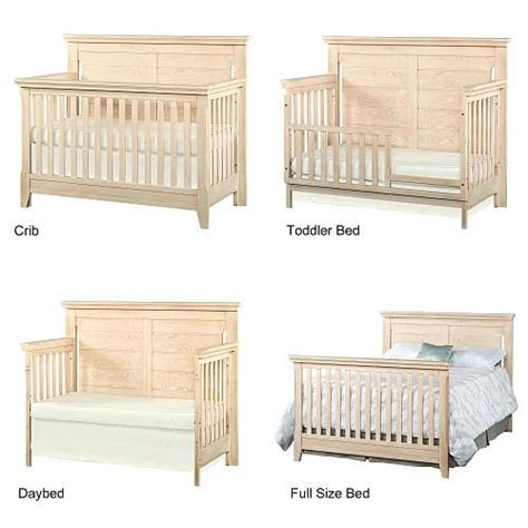 Baby Cache Vienna Lifetime Crib Ash Gray by 1000 Ideas About Baby Cache On Convertible