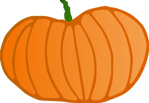 pumpkin clipart free to use domain clip page 28