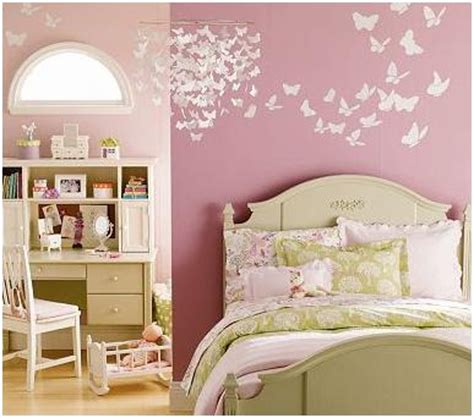 butterfly bedroom butterfly bedrooms ideas to decorate a girls bedroom