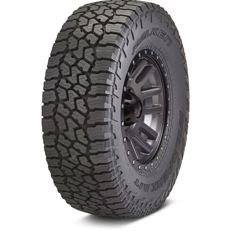 buy used tires how much should i sell my used tires for tire reviews