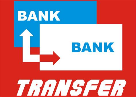 bank transfer bank transfer casinos accepting deposits with bank