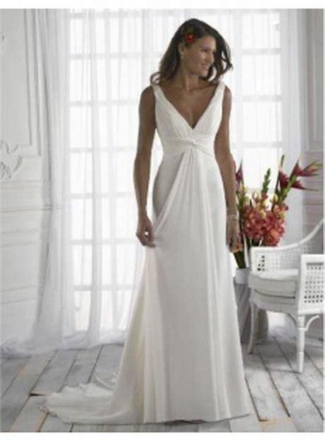 Hochzeitskleider Standesamt by Schlichte Hochzeitskleider F 252 Rs Standesamt