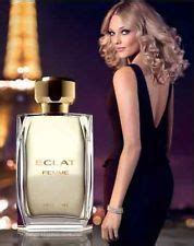 Parfum Oriflame Eclat Femme 1000 images about creating fragrances on