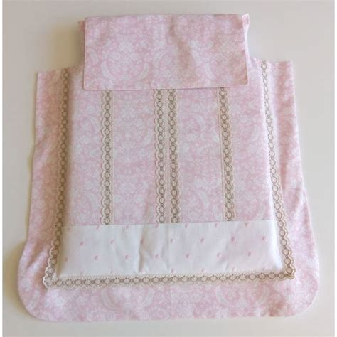 como hacer colchas para bebe 17 best images about colchas bebes on pinterest pique