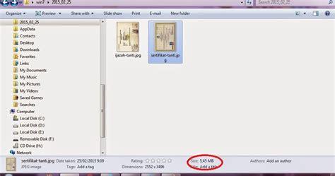 tutorial blogger bahasa indonesia tutorial cara mengubah ukuran gambar dengan fasilitas