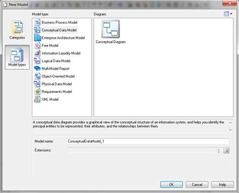 cara membuat database penjualan dengan xp enjoy your s life cara membuat database dengan sybase