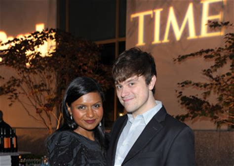 mindy kaling david harris the gallery for gt mindy kaling and boyfriend david harris