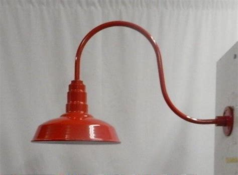 Patio Design Ideas Pictures Gooseneck Barn Lights Red Home Ideas Collection