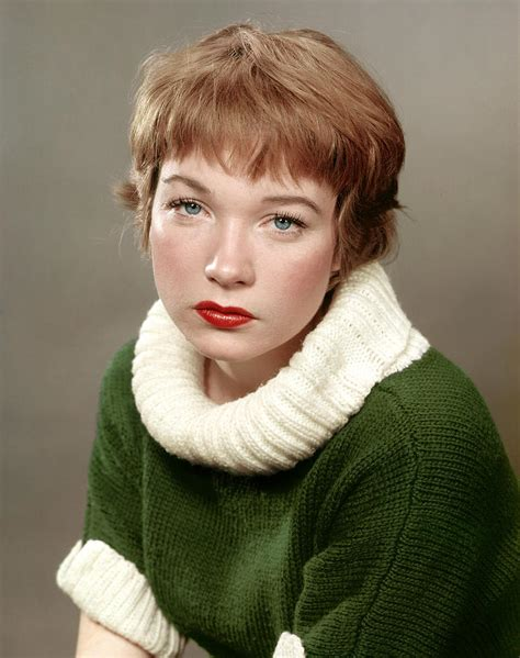 shirley wiki lovely shirley maclaine this is a great look to