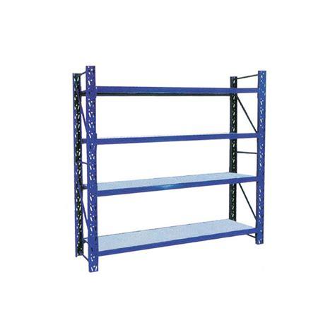 Shelves: 2017 free standing metal shelves Wire Shelving Units, Metal Shelving Home Depot