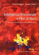 tipi di fiori di bach intelligenza emozionale e fiori di bach ricardo orozco