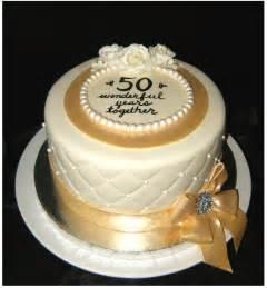 50th wedding anniversary cake topper onweddingideas com