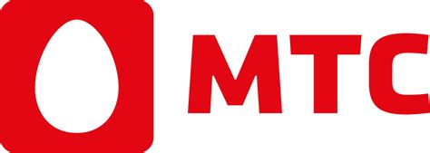 mts mobile russia mts network provider