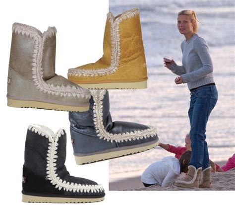 mou slippers mou boots cozy slippers for me mou boots eskimo