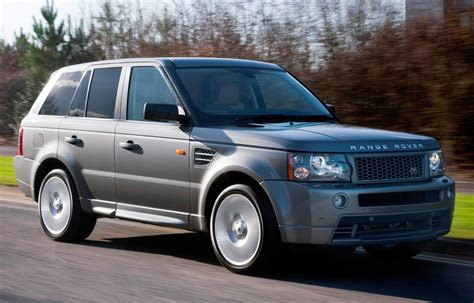 new land rover land rover freelander 2 hst tops the range