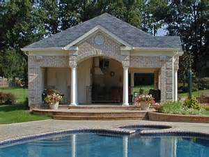 Pool Cabana Designs 59 Best Pool House Cabanas Images On Pinterest