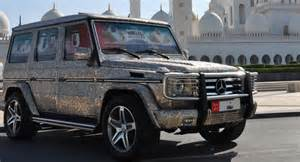 Car Cover For Sale Dubai Cars Coin Dubai Cover Your Ride In Coins
