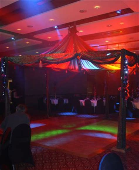 themes for college balls images of school ball themes for party ideas and inspiration