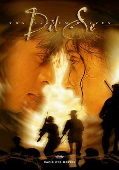 Watch Dil Se 1998 1000 Images About Shahrukh Khan Hindi Movie Posters On Pinterest Shahrukh Khan My Name Is