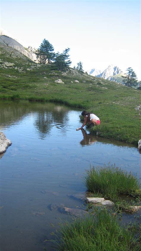 vacanze montagna vacanze montagna giochi blogmamma it blogmamma it