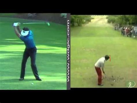 gary player golf swing gary player swing analysis how to save money and do it